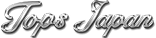 丹後舞鶴|タイラバ(鯛ラバ)|イカメタル(鉛スッテ)|TOPS JAPAN